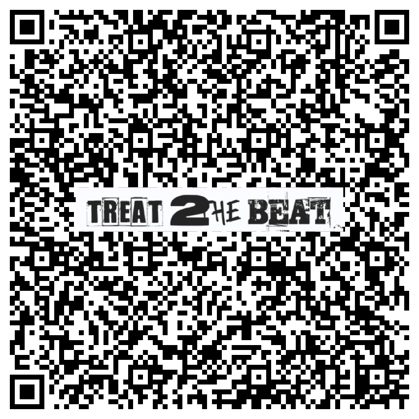Treat2thebeat